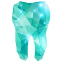 dentalspa