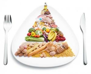dieta 10 hipertenzija)