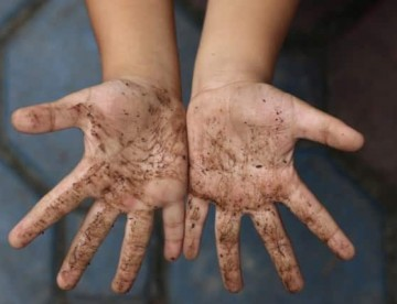 gryaznye-ruki
