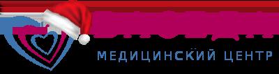 Медицинский центр «ВАСЕДА»