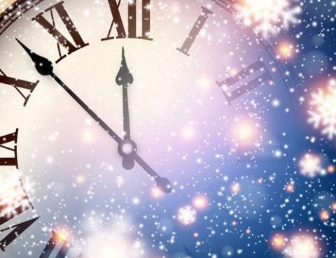 new-year-time