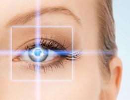 oftalmolog-acti